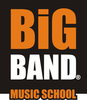 escola big band