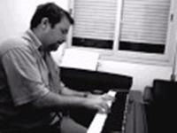 Paulo Tozzi: Músico, Professor(a), Editor de Som, Músico (Popular), Músico - Arranjador, Músico de Estúdio, Músic...