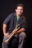 José Alex  Candido: Professor(a), Afinador(a) de Instrumentos, Arquivista, Assistente de Direção Musical, Músicos - Band...