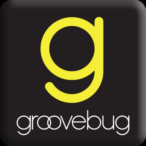 Groovebug