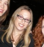 michele goldberg: Music Publishing, Assistant, Licensing, Assistant, Business Affairs Assistant, Project Manager